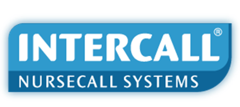 Intercall system
