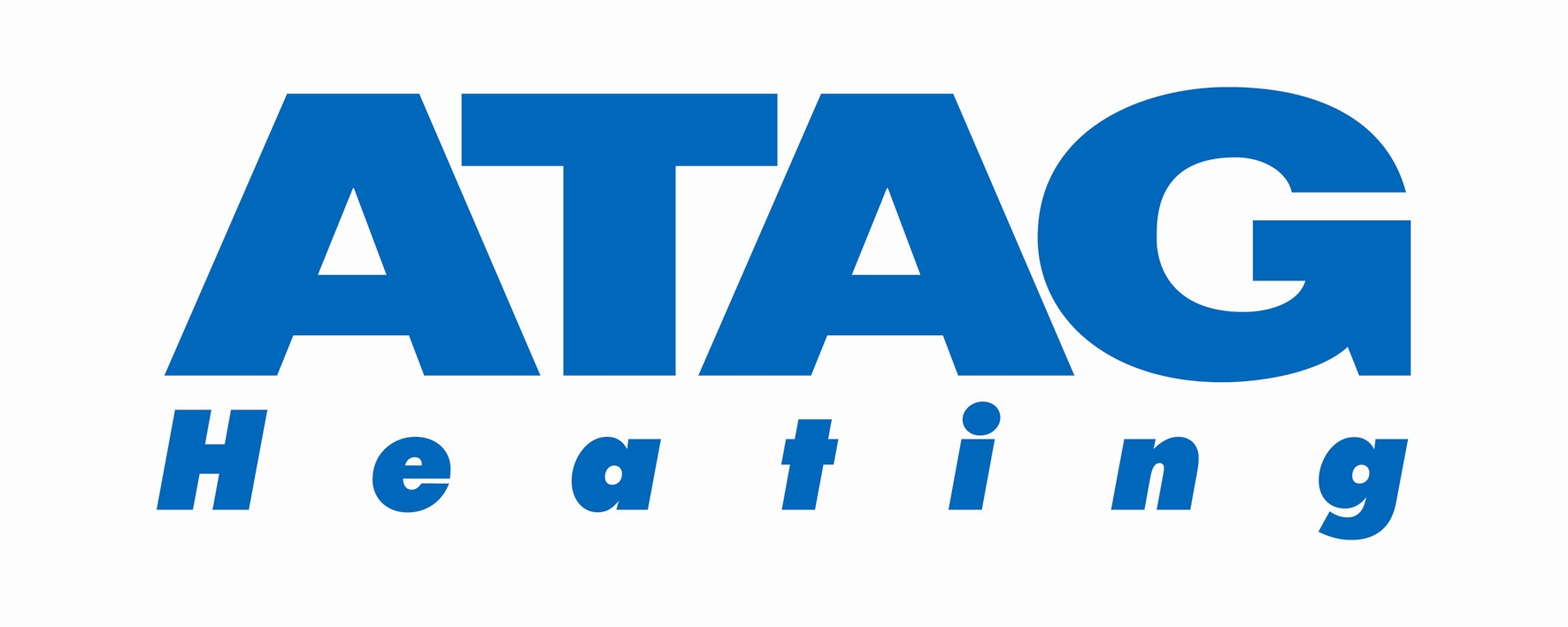 atag heating