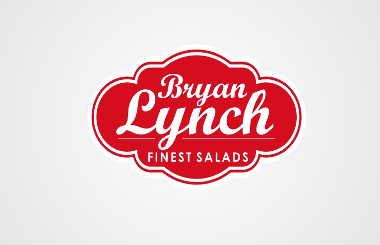 Bryan Lynch Salads